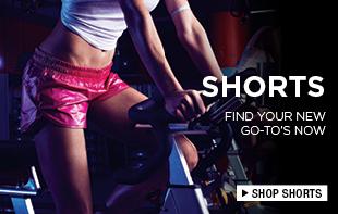Lorna Jane - Australia's leading Activewear & Sportswear Label