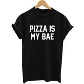 t-shirt,shirt,boho shirt,white shirt,tumblr shirt,black shirt,blue shirt,white t-shirt,band t-shirt,black t-shirt,grunge t-shirt,grey t-shirt,pocket t-shirt,printed t-shirt,pizza,pizza shirt,pizza t-shirt,sweater