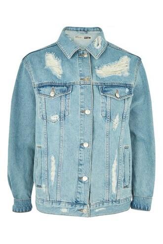 jacket denim jacket oversized denim jacket denim oversized