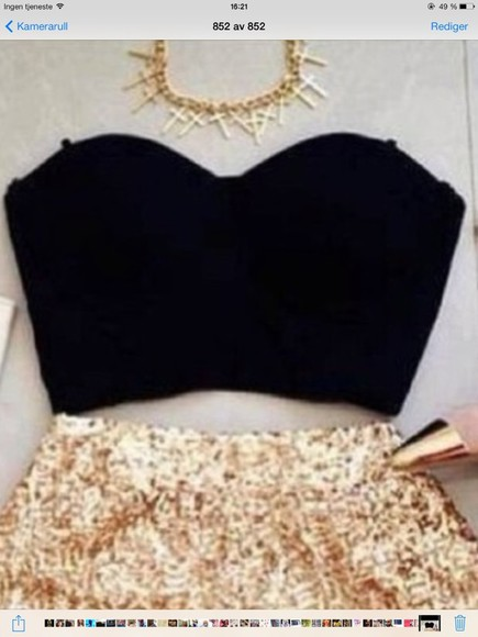sweetheart neckline tank top crop tops top black