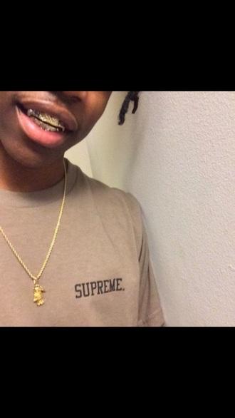 top supreme