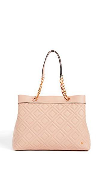 Tory Burch triple new bag