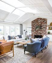 home accessory,pillow,tumblr,home decor,furniture,home furniture,living room,sofa