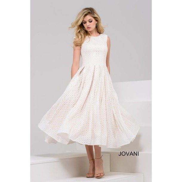 340f11f2ba1 dress watches online shopping short designer bag it girl shop jovani prom  dress