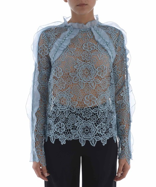 top sheer top sheer lace