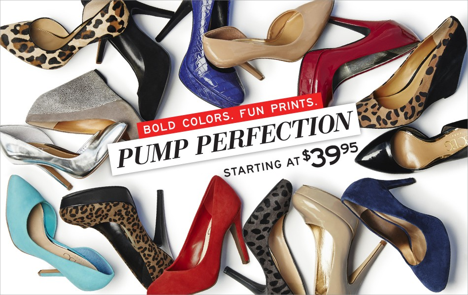 Shoes, Sandals, Boots, Handbags. Free Shipping! | DSW