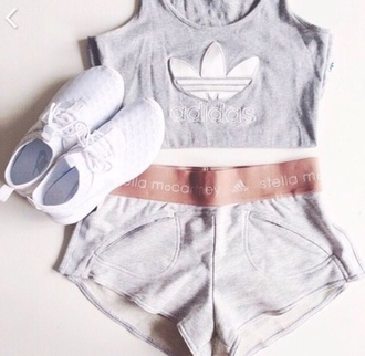 tank top adidas stella mccartney adidas stella mccartney nike nike originals