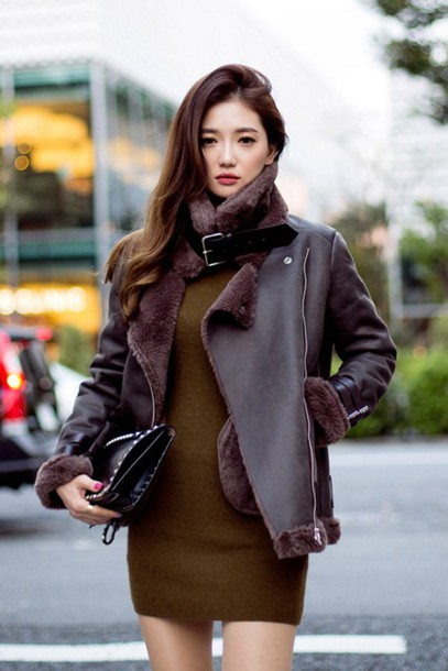 Jacket Mustang Outerwear Fall Outfits Fashion Style Vintage Vintage Fashion Vintage
