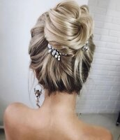 hair accessory,accessories
