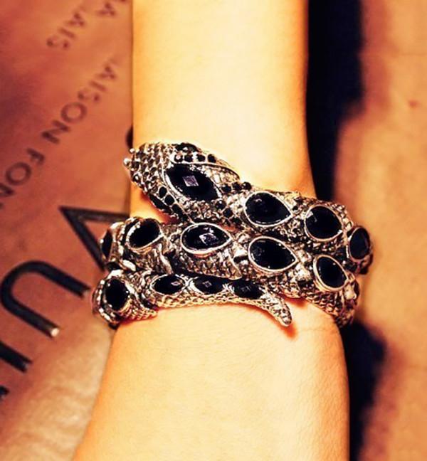 jewels amazing cool streetstyle stylemoi bracelets