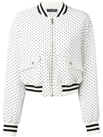 jacket bomber jacket women white silk