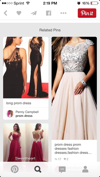 dress prom dress prom dresses 2014 prom dresses prom gown prom dresses 2013