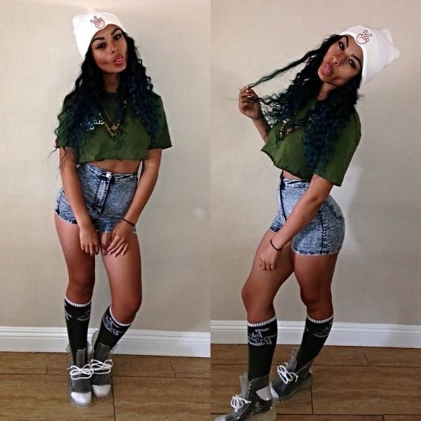 hat india westbrooks shorts underwear shirt shoes socks
