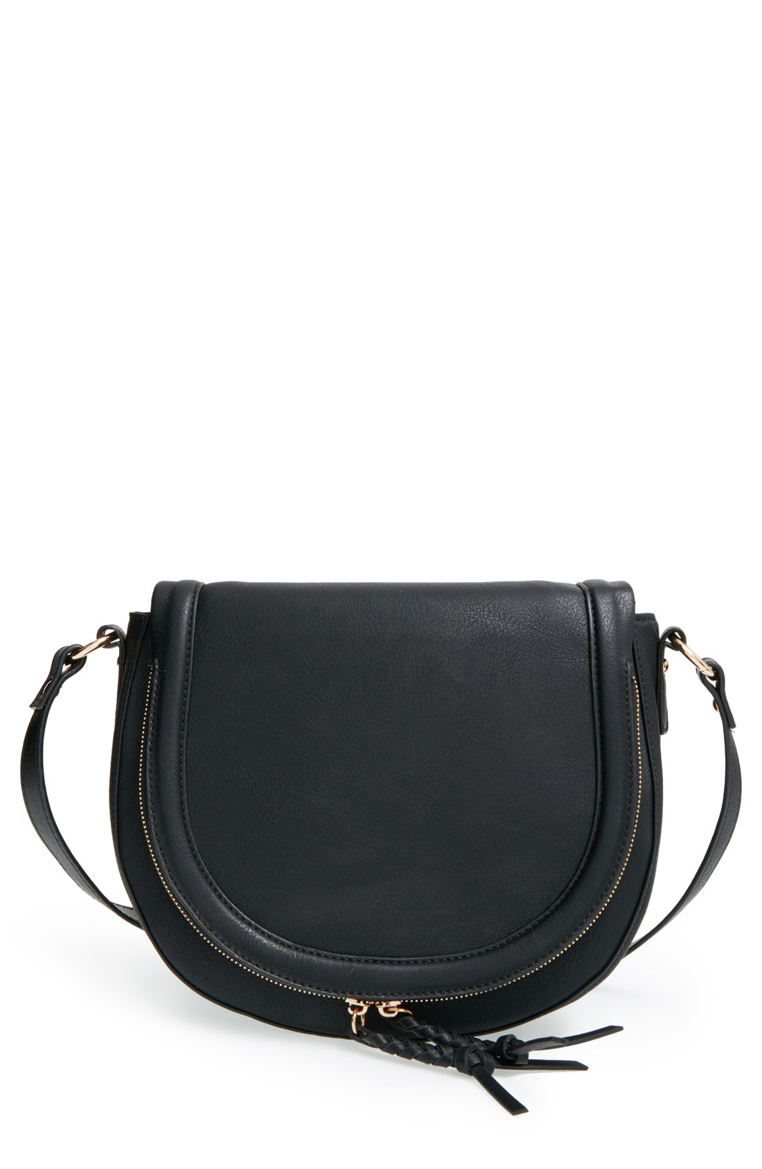 new photos best place select for original Sole Society 'Thalia' Faux Leather Crossbody Bag   Nordstrom