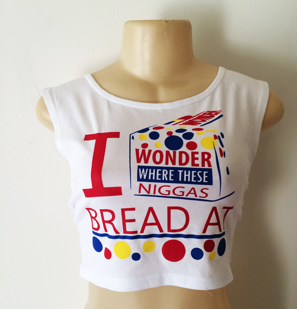 Wonder Bread   Cocky Collection   Tee's, Shop & More!