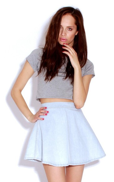 denim skirt denim skater skirt skater skater skirt