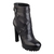 Nine West: Shoes > Booties > Hawisa - Bootie