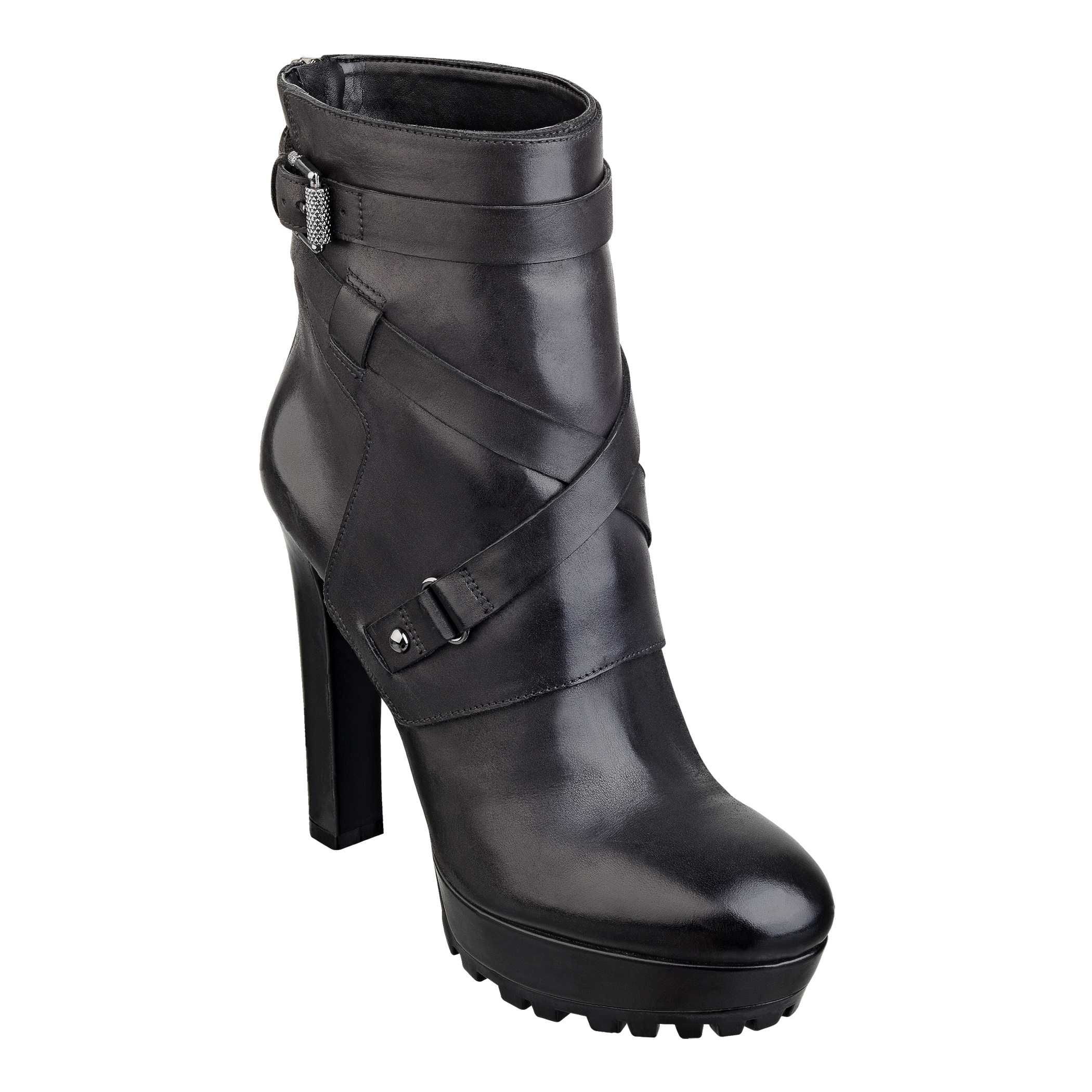 Online shopping for Clothing, Shoes & Jewelry from a great selection of Sandals, Boots, Pumps, Fashion Sneakers, Footwear & more at everyday low prices.