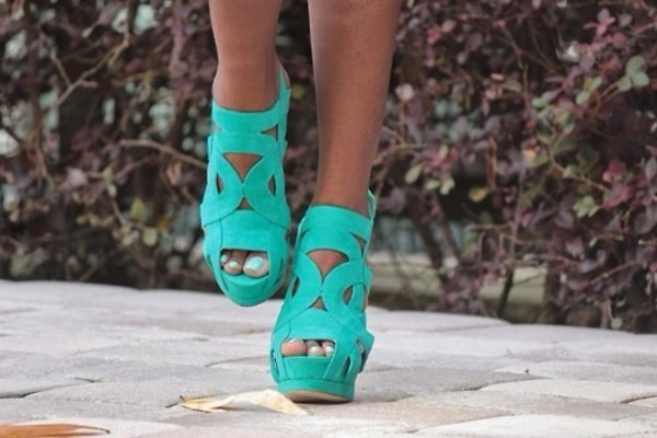 Zara Black Or Turquoise Strappy High Heel Sandals Sizes Uk