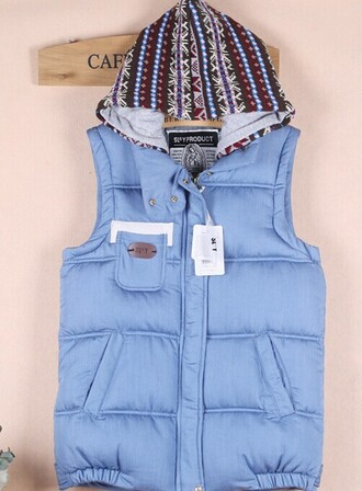 clothes cardigan vest top warm girl popular noble and elegant classy winter coat warm vest beautiful beauty women preppy cool new girl new look cute
