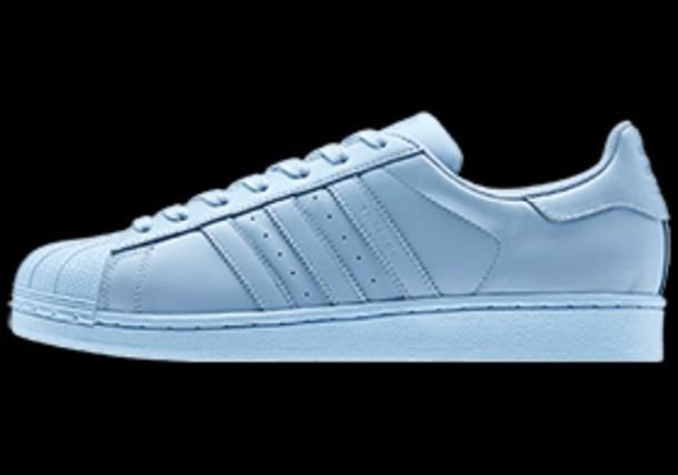 Adidas Schuhe Pastell Adidasschuheneu De