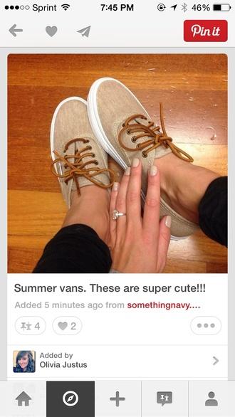 shoes vans vans sneakers vans authentic summer shoes classic