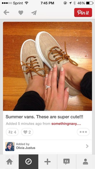 shoes vans vans sneakers vans authentic summer shoes classic