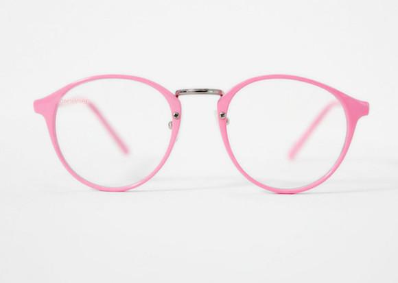 sunglasses eyeglasses glasses pink kawaii eyeglasses frames eyes kawaii outfit kawaii grunge cute outfit cute glasses pastel goth pastel cute pastel color harajuku harajuku fashion k fashion k-fashion kfashion korean fashion korean style japanese streets japanese fashion asian fashion asian cute kawaii fashion PINK