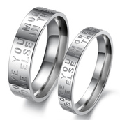 jewels,gullei.com,engraved couples rings,men and women rings,rings set for 2,his and her rings,rings for him and her,anniversary rings set,engraved promise rings,unique engagment rings,commitment rings,personalized promise rings,customized wedding rings,jewelry,couples gifts idea,man and woman rings,engraved titanium rings,engagement ring,wedding,ring,fashion jewelry