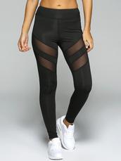 leggings,black,black leggings,sportswear,sporty,cute,amazing,fabulous,transparent,sexy,hot,sexy legging,beautiful,love,fashion,fashonista,lovely