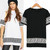 OM Geo Tee – Outfit Made