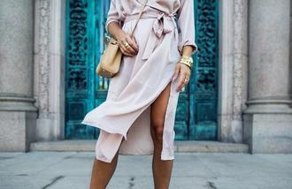 angelica blick blogger lisa olsson coat shorts top hat jacket dress pants