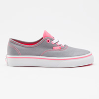 Product: Neon Pop Authentic, Girls
