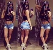 shoes,shorts,pants,t-shirt,shirt,swag,hat,glasses,instagram,tumblr,girly,beautiful,white,gold,black,grey,iphone,iphone case,sexy,purple,creme,new yorker,new york style,new york city,sunglasses,top,short,cap,style,stylish,la