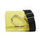 3.1 phillip lim alix micro sport bag