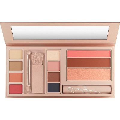 Gigi Hadid Jetsetter Palette by Maybelline | Ulta Beauty