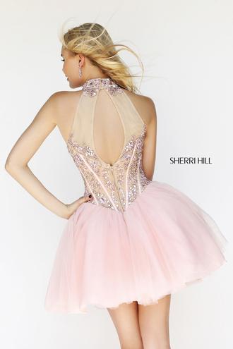 skirt wedding dress lace top wedding dress