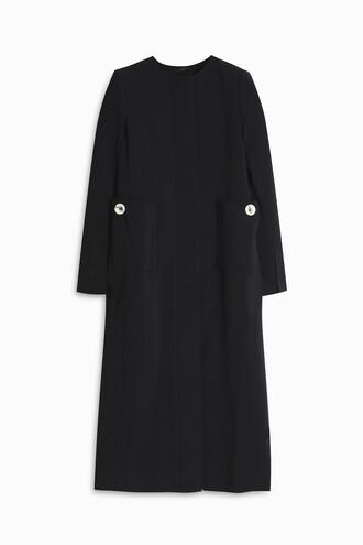 coat navy