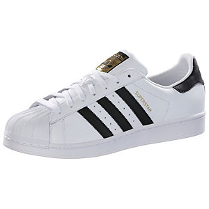 adidas superstars damen weiß 39