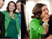 jacket,green,scènes de ménage,m6