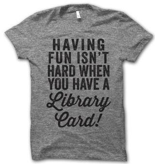 t-shirt geek nerd books funny shirt lifestyle