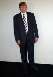 pants,donald trump,menswear,mens pants,mens blazer,mens shirt,mens shoes,mens suit