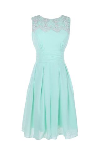 dress prom dress homecoming dress prom short prom dress bracelets short purple bridesmaid dresses sleeveless dress chiffon prom dresses chiffon homecoming dresses