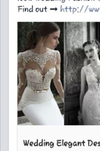 dress lace white bodycon dress