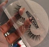 make-up,fake eyelashes,fake,eye,lashes,false,black,natural,eyelashes,false eyelashes