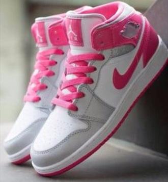 shoes nikes nike sneakers basketball