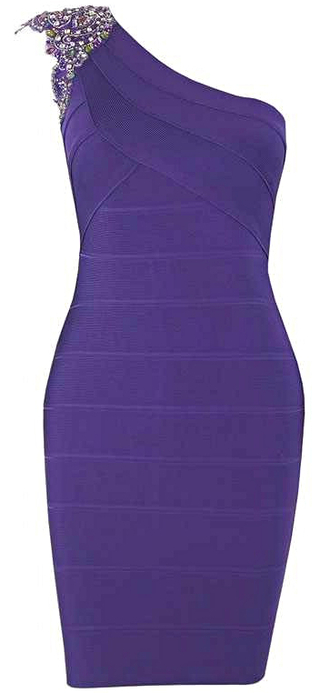 dress dream it wear it clothes purple purple dress one shoulder one shoulder dress embellished embellished dress beaded beaded dress bodycon bodycon dress bandage bandage dress asymmetrical asymmetrical dress party party dress sexy party dresses sexy sexy dress party outfits summer summer dress summer outfits spring spring dress spring outfits fall dress fall outfits classy classy dress elegant elegant dress cocktail cocktail dress girly date outfit birthday dress holiday dress