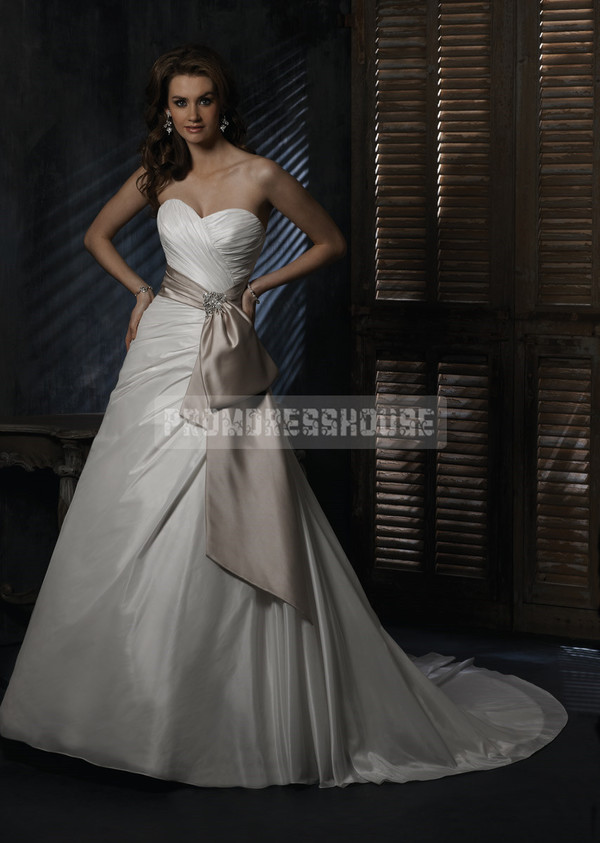 wedding dress fashion dress wedding gown bridal