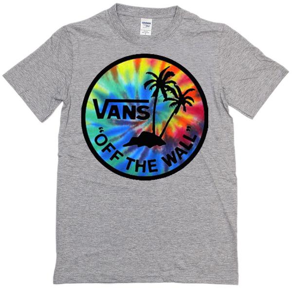 Buy vans tie dye t shirt > OFF78% Discounts