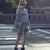 skirt zalando fashion blogger